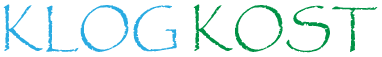 logo for klog kost